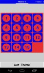Number Puzzle Profesional screenshot 6/6