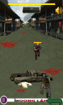 Killer War - Free screenshot 4/4
