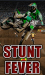 Stunt Fever – Free screenshot 1/6