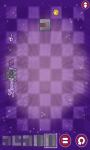 Where is my true Blood Glory  Best Puzzle Game screenshot 2/6