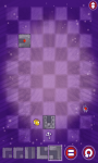 Where is my true Blood Glory  Best Puzzle Game screenshot 3/6