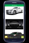 Car Image Photos screenshot 2/6