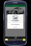 Car Image Photos screenshot 4/6