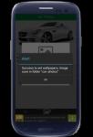 Car Image Photos screenshot 5/6
