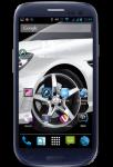 Car Image Photos screenshot 6/6