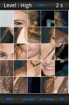 AnnaSophia Robb NEW Puzzle screenshot 5/6