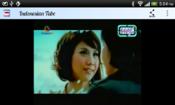 Indonesian Tube screenshot 3/3