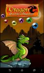 Dragon Bubble Shooter screenshot 1/6