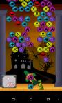 Dragon Bubble Shooter screenshot 4/6