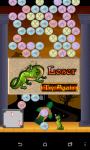 Dragon Bubble Shooter screenshot 5/6
