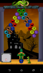 Dragon Bubble Shooter screenshot 6/6