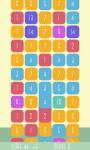 25 Squaree screenshot 2/3