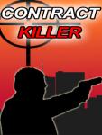 Contract - Killer screenshot 1/1