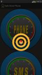 Safe Drive Phone Demo screenshot 2/6