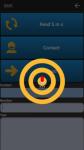 Safe Drive Phone Demo screenshot 5/6