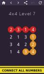 Sudoku Flow screenshot 1/3