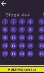 Sudoku Flow screenshot 2/3
