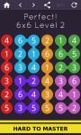 Sudoku Flow screenshot 3/3