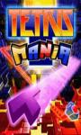 Tetris Maniar screenshot 1/6