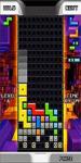 Tetris Maniar screenshot 4/6