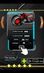 Bike Race : GrandRide NXG screenshot 2/4