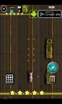 Bike Race : GrandRide NXG screenshot 3/4