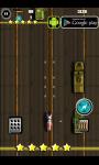 Bike Race : GrandRide NXG screenshot 4/4