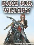Race For Victory screenshot 1/3