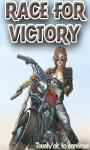 Race For Victory screenshot 2/3
