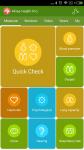 4Free Health Check screenshot 1/5