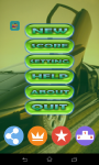 FastFurios_new screenshot 1/3