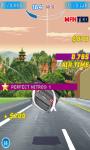 FastFurios_new screenshot 3/3