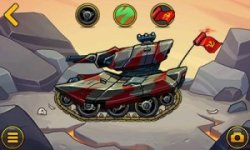Real Tank Repair And Wash Shop screenshot 1/4