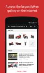 BikeDekho App screenshot 5/6