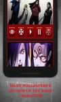Naruto Jutsu screenshot 3/6