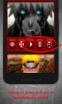 Naruto Jutsu screenshot 4/6
