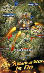 Dynasty War - Clash of Nations screenshot 5/6