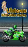 ULTIMATE MOTORBIKES RACING screenshot 1/1