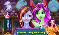 Fashion Doll Dream Store screenshot 2/3