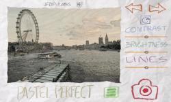 Paper Camera personal screenshot 6/6