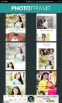 Photo Collage Creator screenshot 3/5