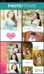 Photo Collage Creator screenshot 4/5