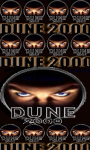 Dune Game App screenshot 1/6