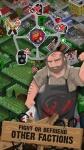 Rebuild 3 Gangs of Deadsville all screenshot 2/6