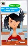 Toca Hair Salon 2 original screenshot 6/6