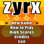Zyrx (Hovr) screenshot 1/1