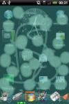 Paint Master Pro screenshot 2/6