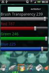 Paint Master Pro screenshot 4/6