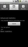 Wellness Calculator Free screenshot 1/6