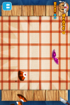 Cake Fighter Lite Android screenshot 4/5